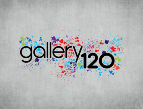 Gallery 120