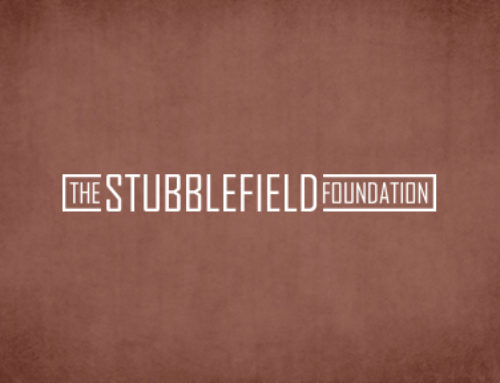 Stubblefield Foundation